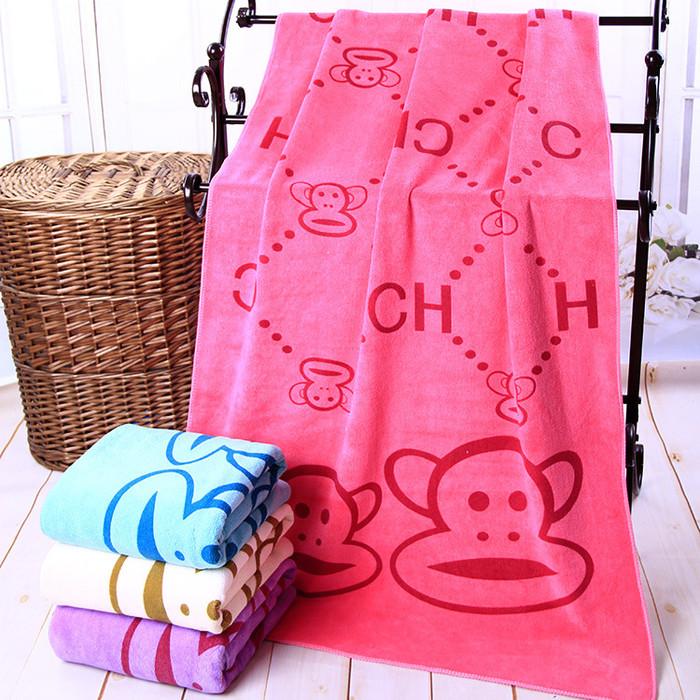 1130成人超吸水浴巾70*100cm不吸水不要钱<br/>(独享)券后价 &nbsp;&nbsp;&nbsp;¥6.9